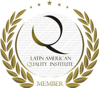 Latin American Quality Institute