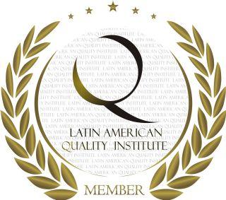 Latin American Quality Institute